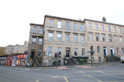 2 Bedrooms Flat for rent in Lynedoch Street, Park District