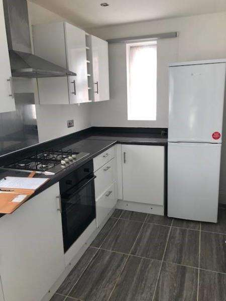 1 Bedroom Flat for rent in Portland Place, Tottenham, Tottenham, London, N15
