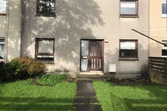 3 Bedrooms Property for rent in Spiers Place Linwood