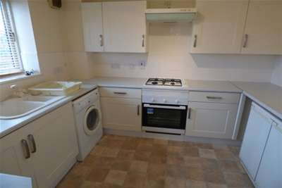 1 Bedroom Flat for rent in STOCKTON, Anchorage Mews