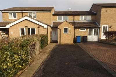 1 Bedroom House for rent in Firvale Road, Walton, Chesterfield, S42