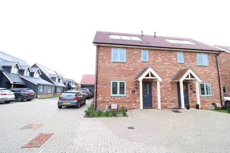 3 Bedrooms Property for rent in Winchester Road Botley, Southampton