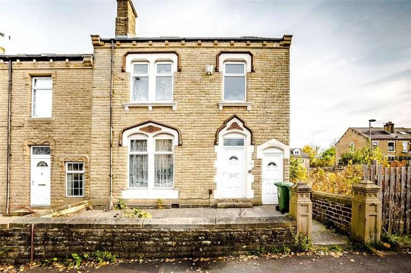 5 Bedrooms House Share for rent in Springdale Avenue, Lockwood, Huddersfield, HD1