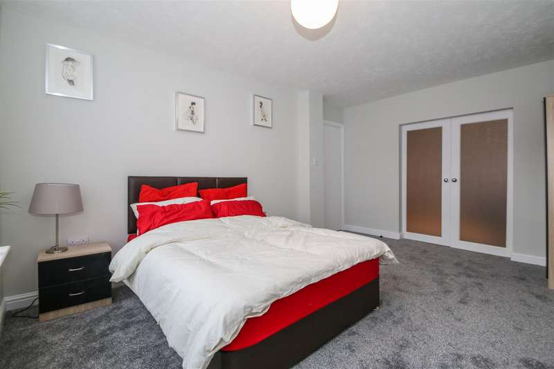 2 Bedrooms Apartment Flat for rent in Victoria Mill, 10 Lower Vickers Street, Manchester