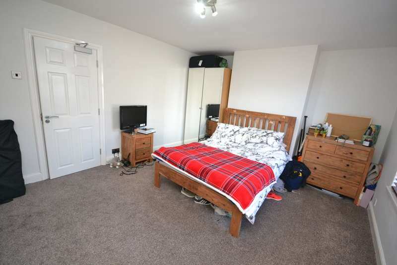 5 Bedrooms End Of Terrace House for rent in Students 2021/2022 - Chestnut Grove, West Bridgford