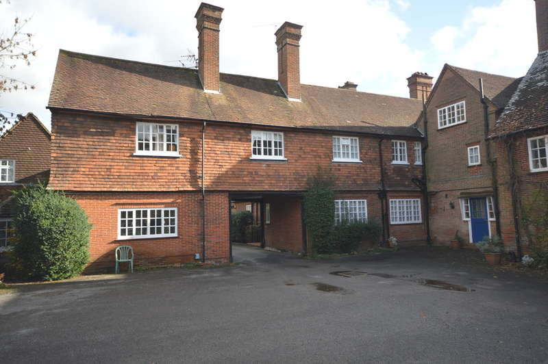 1 Bedroom House for rent in Deans Lane, Walton On The Hill