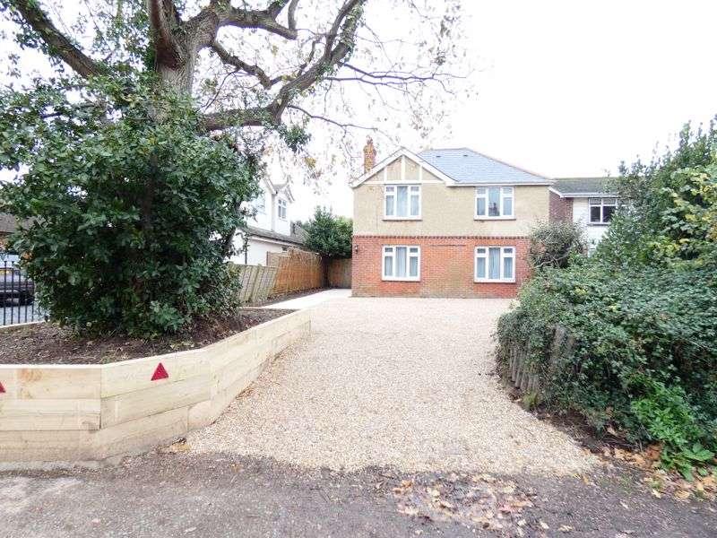 3 Bedrooms Property for rent in Anker Lane Stubbington, Fareham