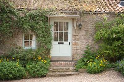 1 Bedroom Barn Conversion Character Property for rent in Gillamoor, North Yorkshire