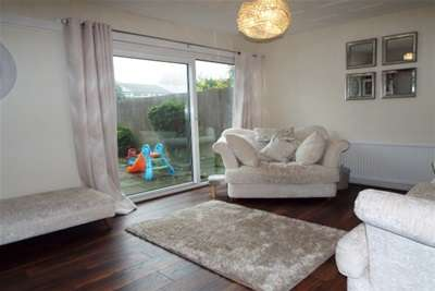 3 Bedrooms Terraced House for rent in Punch Croft, New Ash Green