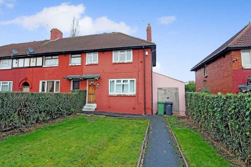 3 Bedrooms Property for rent in Scott Hall Road, Leeds, LS7