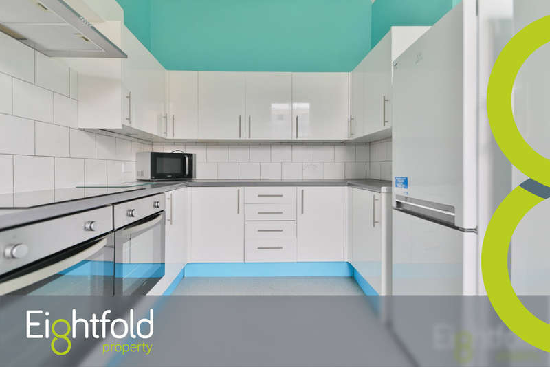 9 Bedrooms House for rent in Addison Road, Hove