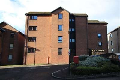 2 Bedrooms Flat for rent in Shepherds Loan, West End