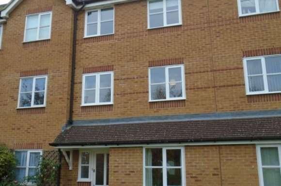 1 Bedroom Property for rent in Aspen Grove, Aldershot
