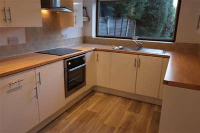 4 Bedrooms House for rent in Salisbury Road, Leigh on Sea