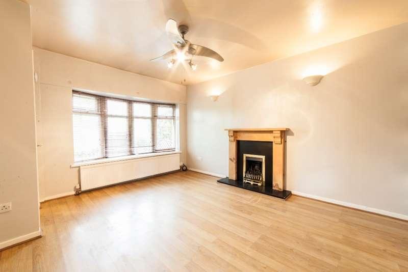 3 Bedrooms Semi Detached House for rent in Kinder Avenue, , Oldham, OL4 5HJ