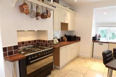 3 Bedrooms House for rent in Tyrrel Drive, Southend-on-Sea