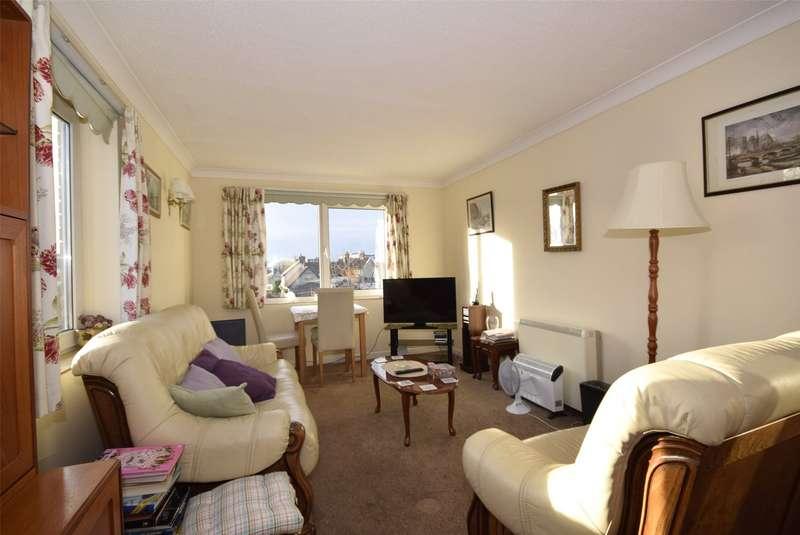 1 Bedroom Flat for sale in Bath Road, Keynsham, Bristol, BS31