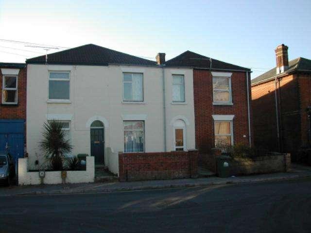 7 Bedrooms Detached House for rent in Cambridge Road,