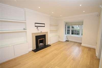 3 Bedrooms House for rent in Zero Deposit Option! Bridgelands Close, BR3