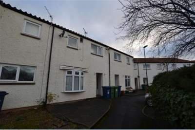 3 Bedrooms House for rent in Fernlea Close, Fatfield