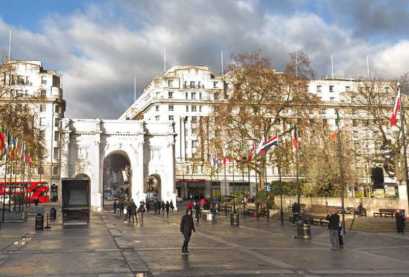 Property for sale in Off Market Hotel In London United Kingdom , London , Paddington