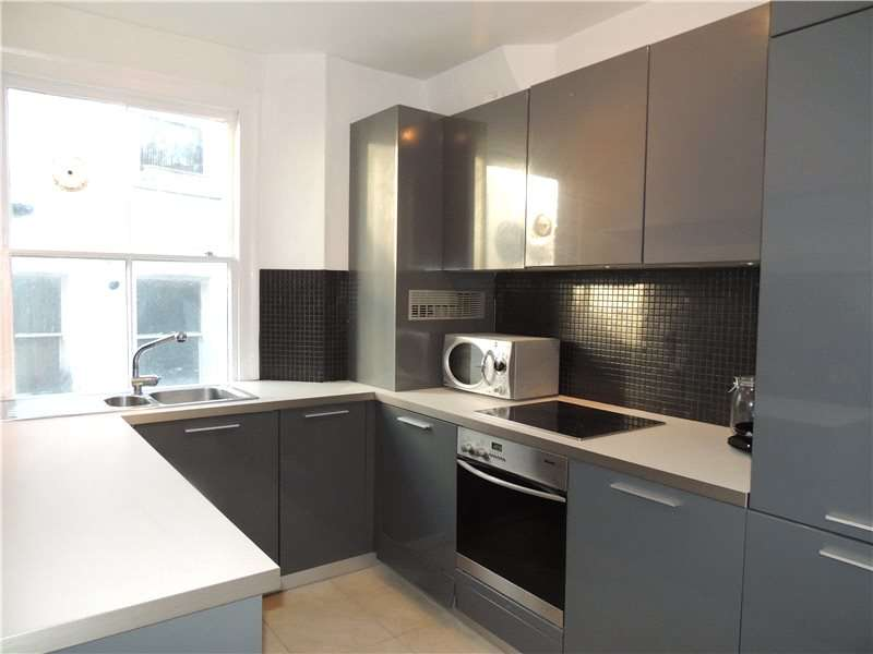 2 Bedrooms Apartment Flat for rent in Coombe Road, South Croydon