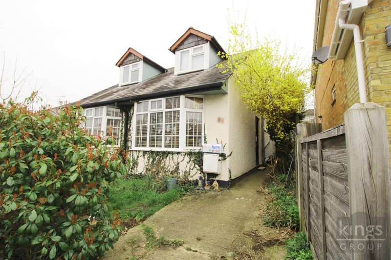 4 Bedrooms House for sale in Milton Road, Ware