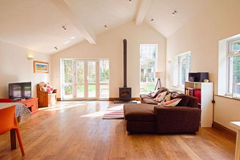 4 Bedrooms Property for sale in Rose Lane, Cockermouth