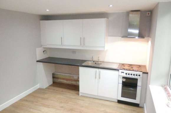 1 Bedroom Property for rent in Viceroy Court, Dunstable