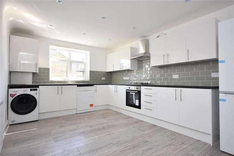3 Bedrooms Apartment Flat for rent in Totteridge Lane, Whetstone, N20