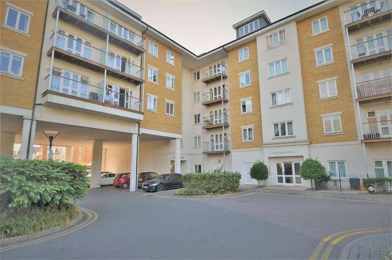 Property To Rent In Lexington House Parkwest West Drayton Ub7 Nethouseprices Com