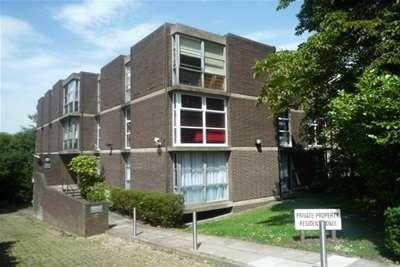 1 Bedroom Flat for rent in Buckhurst Hill, IG9