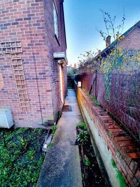 2 Bedrooms Apartment Flat for rent in Taylor Court, Colchester
