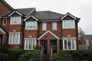 1 Bedroom Flat for sale in Oldbury