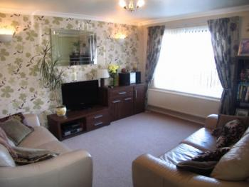 3 Bedrooms Terraced House for sale in Steps Meadow, Wardle. Modern three bedroom town house.