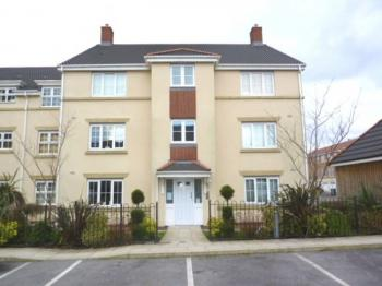 2 Bedrooms Flat for sale in Cravenwood Rise, Westhoughton, Bolton