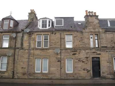 1 Bedroom Flat for sale in 5/5 Peebles Road, Innerleithen
