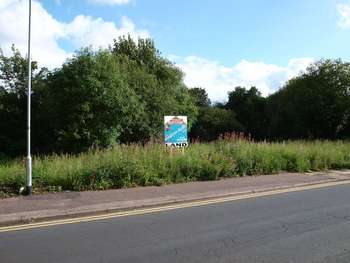 Land Commercial for sale in Taylor Street, Rochdale