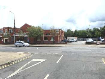 Property for sale in 1 ACRE DEVELOPMENT OPPORTUNITY INCLUDES PUB, HOUSES & LAND, LIVERPOOL ROAD CADISHEAD, MANCHESTER