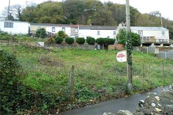 Land Commercial for sale in 3 The Highlands, Neath Abbey, Neath, West Glamorgan