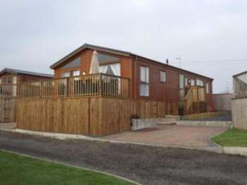 2 Bedrooms Mobile Home for sale in Westonwood Lodges Residential, Bridge Lane, Weston-On-Trent, Derby