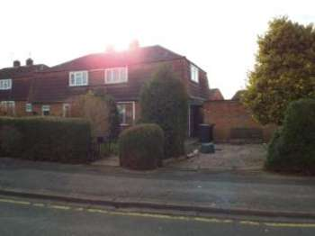 1 Bedroom Flat for sale in Smithy Crescent, Arnold, Nottingham, Nottinghamshire