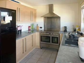 2 Bedrooms Flat for sale in 70 Wellington Street, GREENOCK, Inverclyde