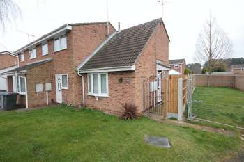 1 Bedroom House for sale in KELDHOLME LANE, ALVASTON