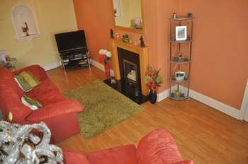 2 Bedrooms Terraced House for sale in Archer Grove, St. Helens