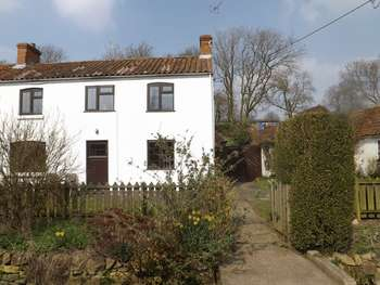 4 Bedrooms Cottage House for sale in Keeper's Cottage, THORESWAY