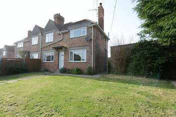 3 Bedrooms Semi Detached House for sale in Stembridge, Martock