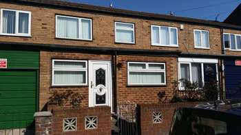 3 Bedrooms Property for sale in Sidney Road, Bootle