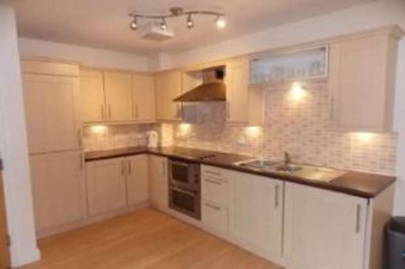 1 Bedroom Flat for sale in Middlepark Drive, Northfield, Birmingham, West Midlands