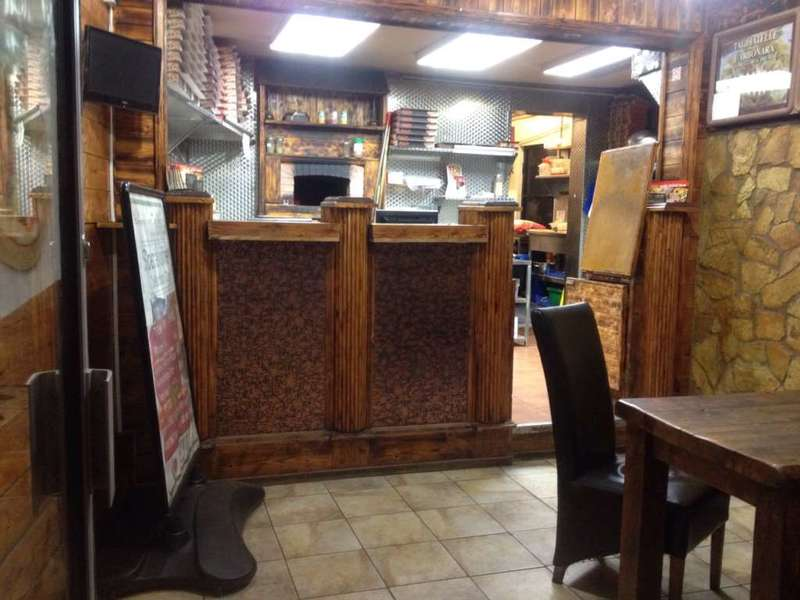 Restaurant Commercial for sale in Wood Fire Oven PizzaThornton Road, Croydon CR7